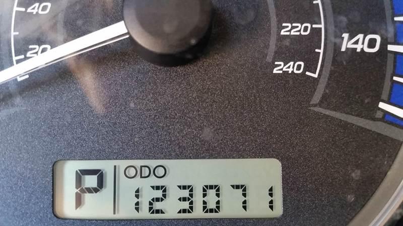 2010 Subaru Forester AWD 2.5X Premium 4dr Wagon 4A - Pawling NY