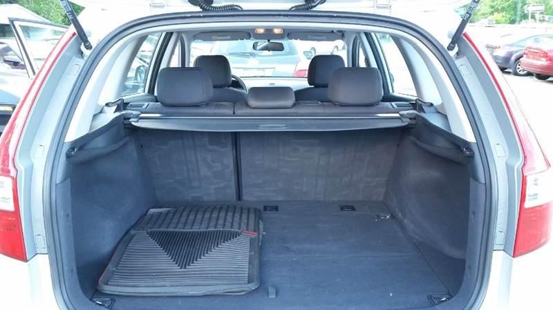 2012 Hyundai Elantra Touring GLS 4dr Wagon - Pawling NY