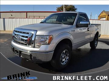 used ford trucks for sale lubbock tx. Black Bedroom Furniture Sets. Home Design Ideas