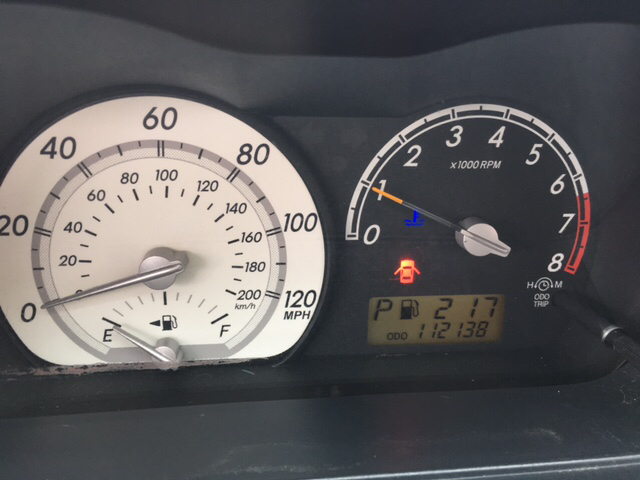 2005 Scion xA Base 4dr Hatchback - Phillipsburg NJ