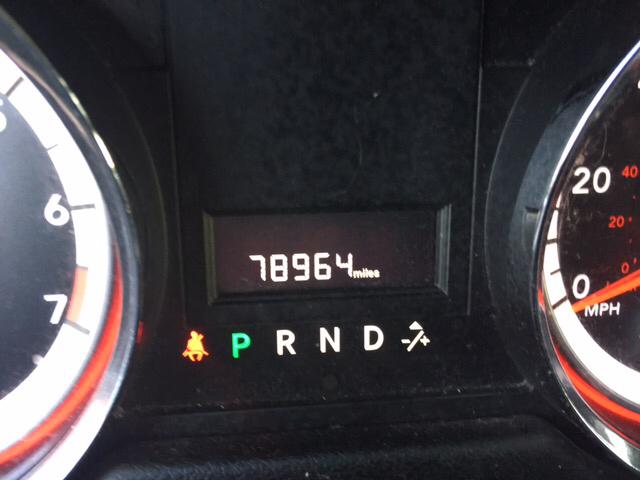 2013 Dodge Grand Caravan SXT 4dr Mini-Van - Phillipsburg NJ