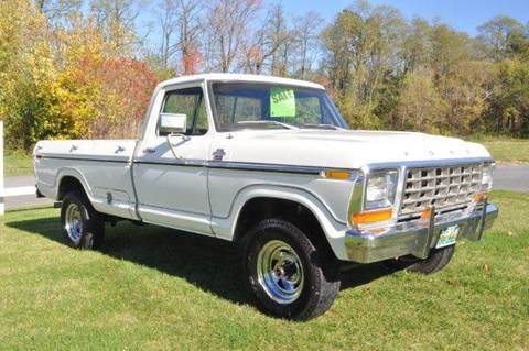 1978 ford f 150 for sale. Black Bedroom Furniture Sets. Home Design Ideas