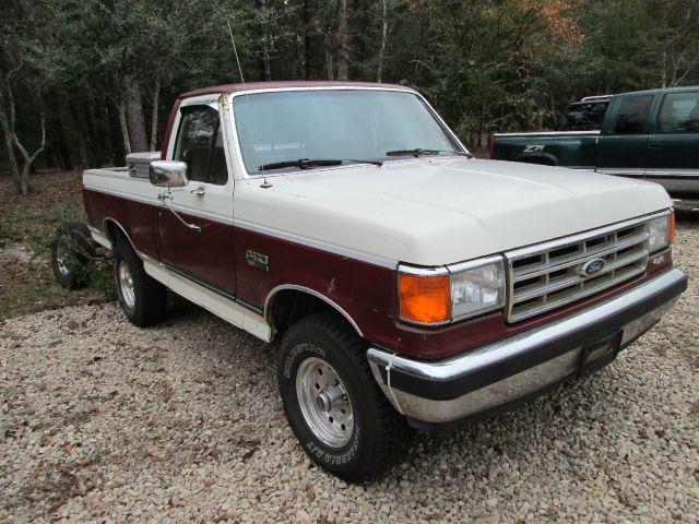 1988 ford f150 used cars for sale carsforsalecom autos post. Black Bedroom Furniture Sets. Home Design Ideas