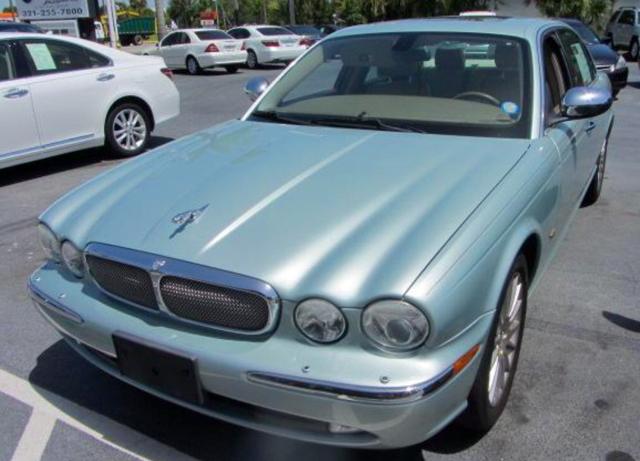 Used Car Queensbury