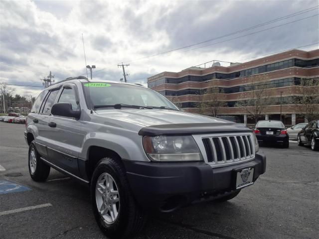 download free software 2004 jeep grand cherokee special edition reliability hyperpiratebay. Black Bedroom Furniture Sets. Home Design Ideas