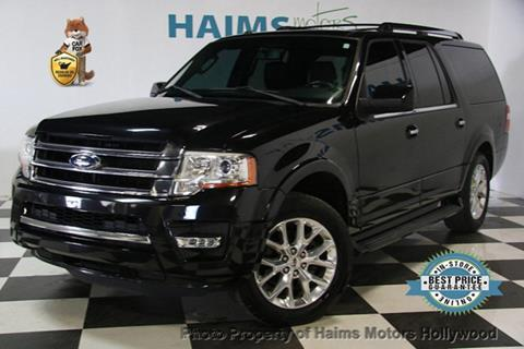 review original s ford car photo expedition reviews test driver and ecoboost