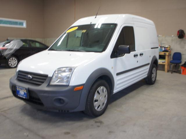 Ford transit for sale in maine for Village motors south berwick