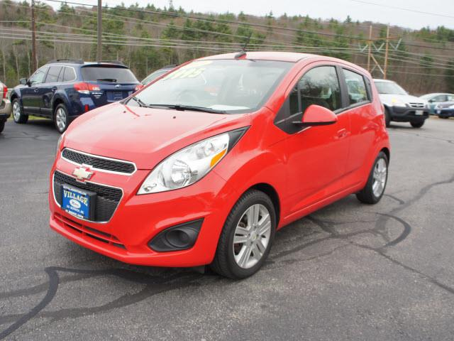 Best used cars under 10 000 for sale in south berwick me for Village motors south berwick