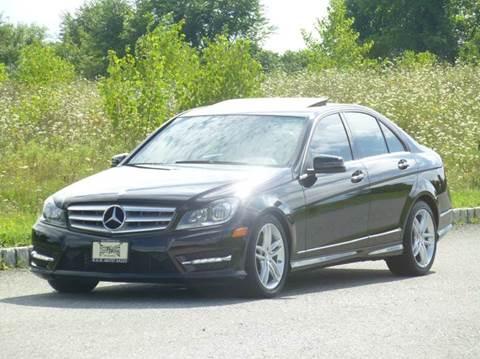 R r auto sales used cars poughkeepsie ny dealer for Mercedes benz poughkeepsie ny