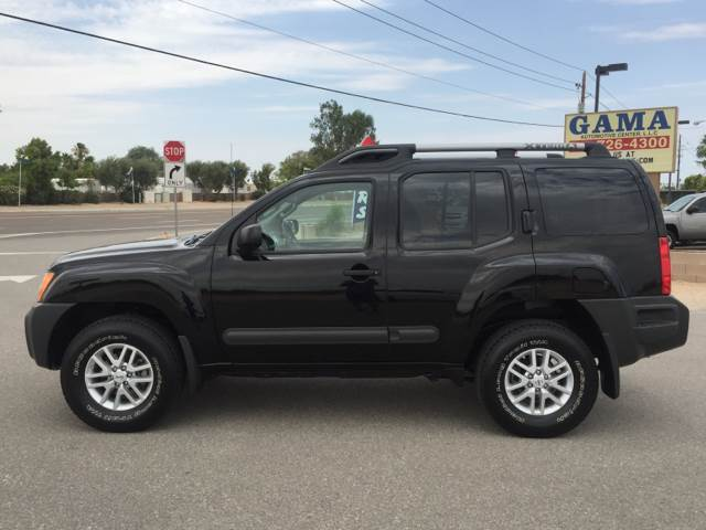 search results used nissan xterra for sale cargurus used cars new cars html autos weblog. Black Bedroom Furniture Sets. Home Design Ideas