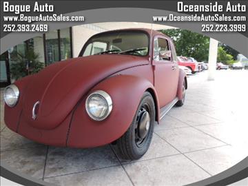 1968 volkswagen beetle for sale. Black Bedroom Furniture Sets. Home Design Ideas