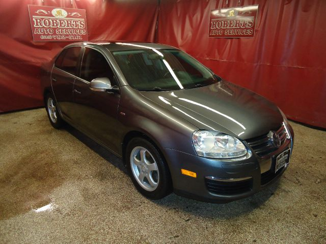 2009 Volkswagen Jetta for sale in Latham NY