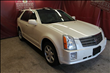 2005 Cadillac SRX for sale in Latham NY