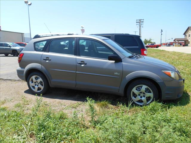 2003 Pontiac Vibe for sale in Holdrege NE