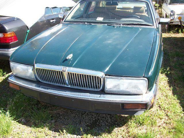 Prestige Motors Used Cars Fredericksburg Va Dealer