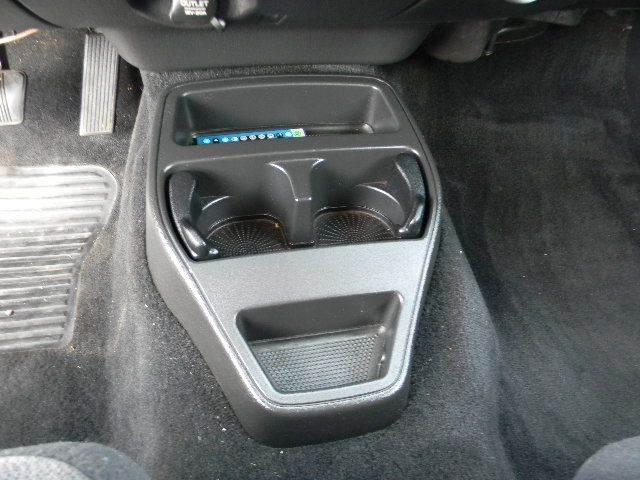 2001 Dodge Dakota 4dr SLT Crew Cab SB 2WD - Topeka KS