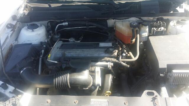 2004 Chevrolet Malibu 4dr Sedan - Florence KY