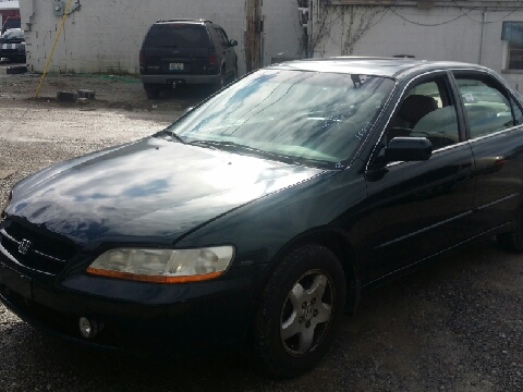 Cheap Cars For Sale In Florence Ky