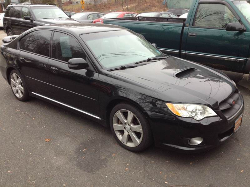 2008 subaru legacy 2 5 gt limited awd turbo 4dr sedan w vdc w navi 5a in lafayette nj. Black Bedroom Furniture Sets. Home Design Ideas