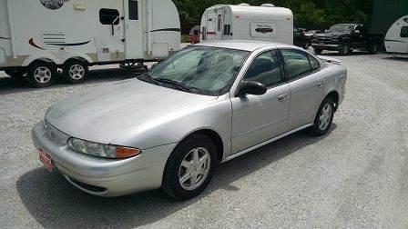 Dan Kearney Used Cars