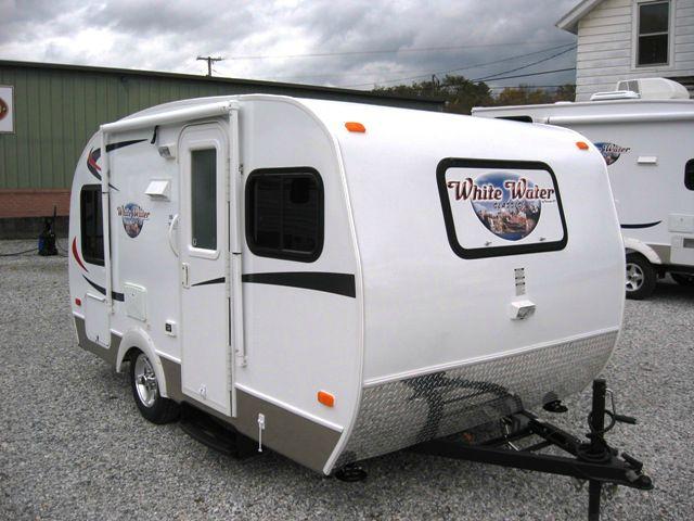 Wonderful  Jayco Precept 35s Class A For Sale  South Burlington Vermont 05403