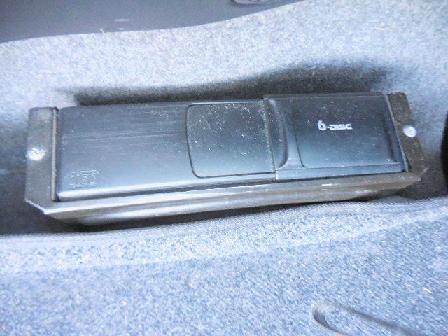 2001 Volkswagen New Beetle GLS 2dr Hatchback - Lynnwood WA