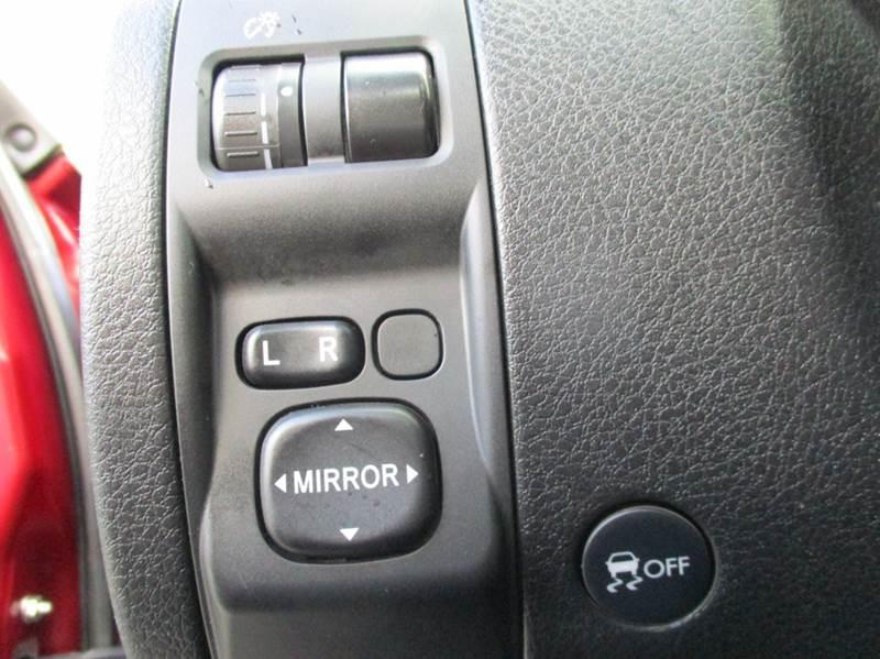2009 Subaru Forester AWD 2.5 X Premium 4dr Wagon 4A - Lynnwood WA