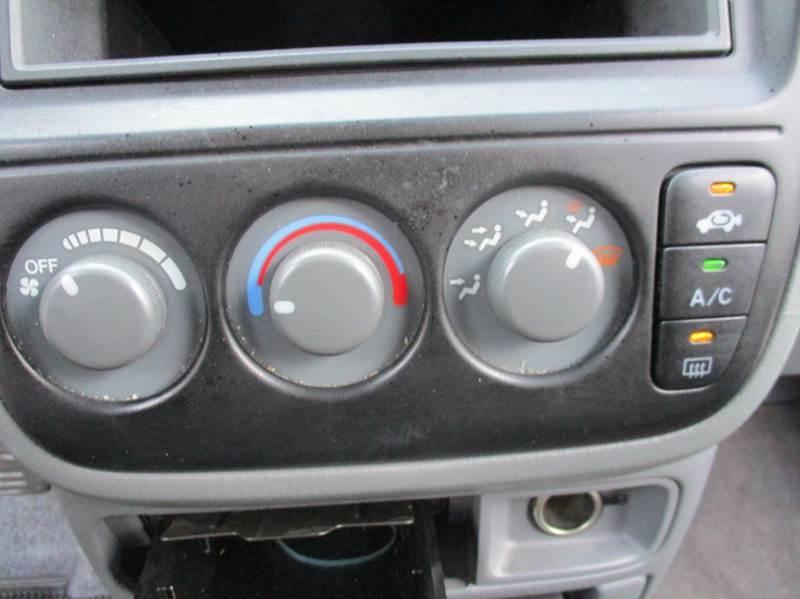 1998 Honda CR-V AWD EX 4dr SUV - Lynnwood WA