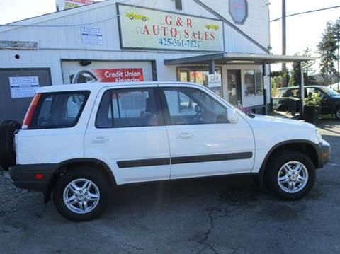 Cars For Sale In Miami >> Honda Used Cars Pickup Trucks For Sale Miami For Sale By Owner