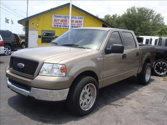 2004 king ranch f150 for autos post. Black Bedroom Furniture Sets. Home Design Ideas