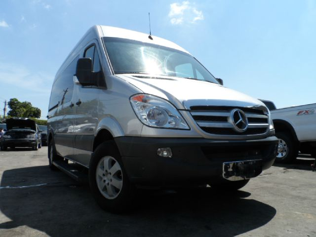 used sprinter van for sale florida autos weblog. Black Bedroom Furniture Sets. Home Design Ideas