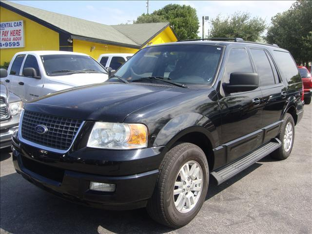 2003 ford expedition xlt popular 4 6l 2wd for sale in pompano beach dania deerfield beach. Black Bedroom Furniture Sets. Home Design Ideas