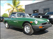 1979 MG MGB for sale in Pompano Beach, FL