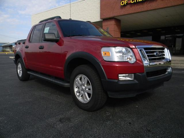 Jack Demmer Ford >> Carsforsale.com Search Results