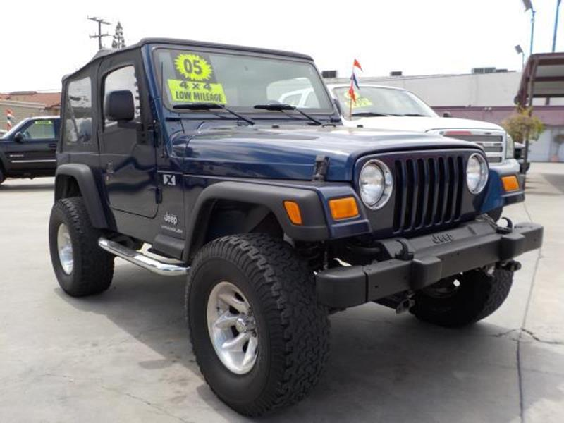 sale in wrangler suvs lpca carolina for north jeep index