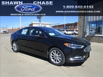 Ford Fusion For Sale Pico Rivera Ca Carsforsale Com