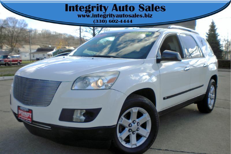 Integrity Buick Gmc Cadillac Chattanooga Autos Post