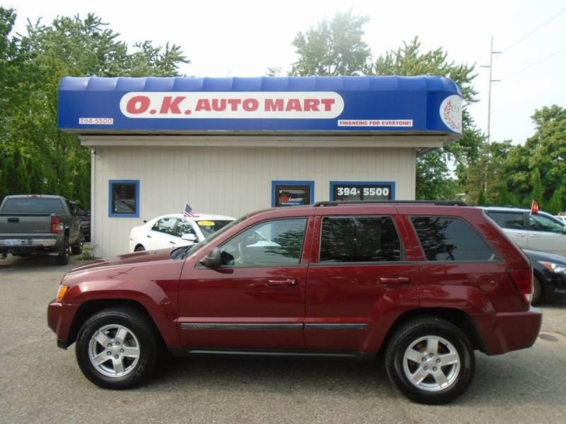 jeep grand cherokee repair manual download