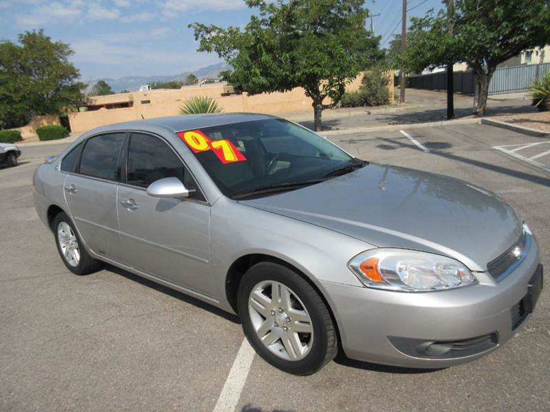 Best Used Cars For Sale In Albuquerque, NM