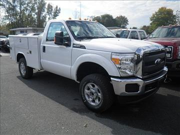 Doug Gray Sayre Ok >> 2016 Ford F-350 Super Duty For Sale - Carsforsale.com