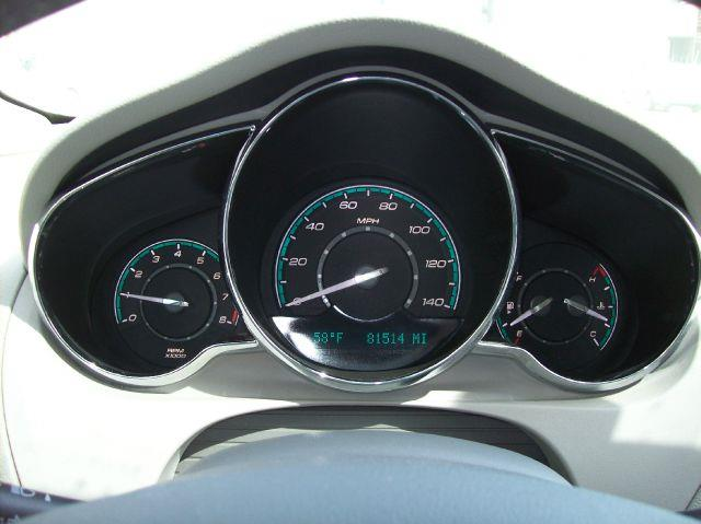 2009 Chevrolet Malibu LT2 - Arcola IL
