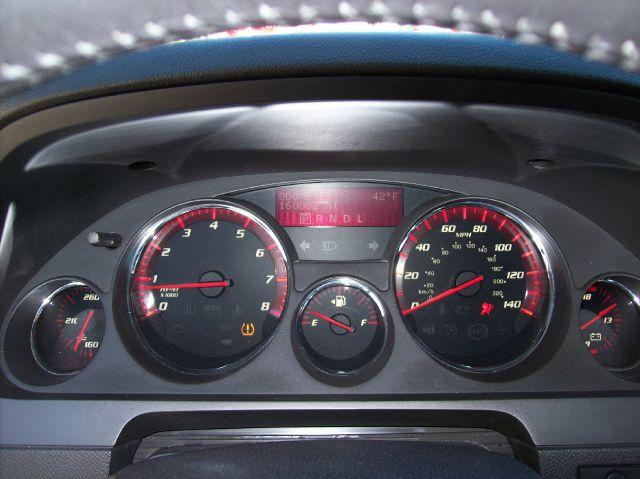2007 GMC Acadia AWD SLT-2 4dr SUV - Arcola IL