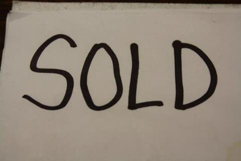 2008 Pontiac Solstice for sale in Sheldon, IA