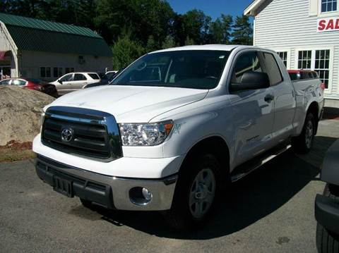 2013 toyota tundra for sale irving tx. Black Bedroom Furniture Sets. Home Design Ideas
