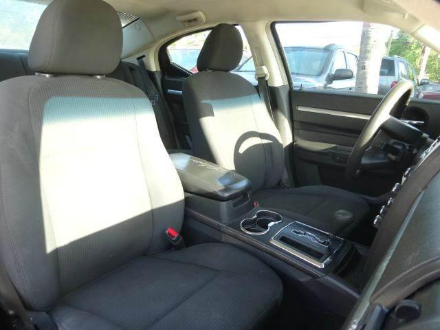 2010 Dodge Charger SXT 4dr Sedan - Largo FL