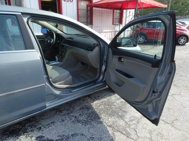 2008 Saturn Aura XE 4dr Sedan - Largo FL