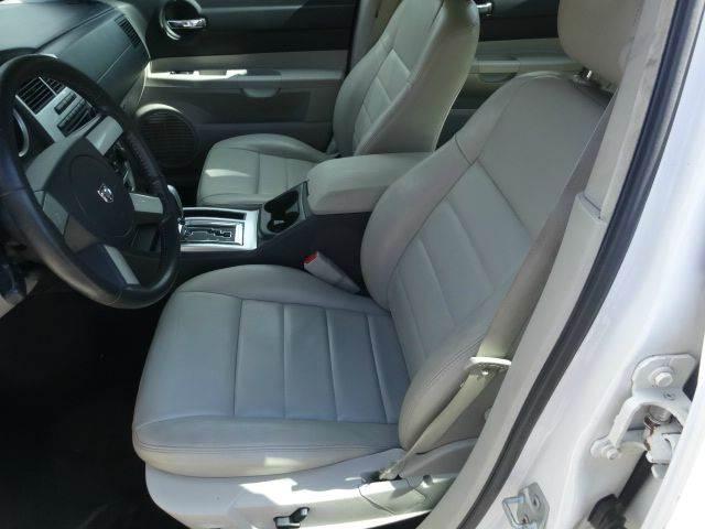 2007 Dodge Charger RT 4dr Sedan - Largo FL