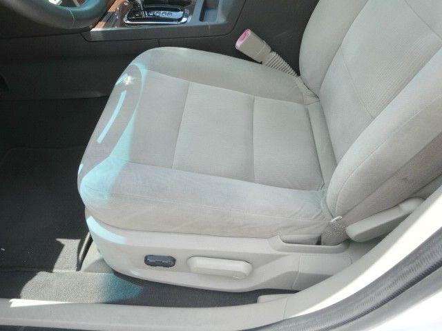 2008 Ford Taurus SEL 4dr Sedan - Largo FL