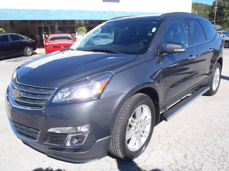 SUVs for sale in Campton, KY - Carsforsale.com