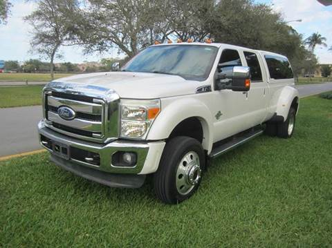 2011 ford f 450 for sale. Black Bedroom Furniture Sets. Home Design Ideas
